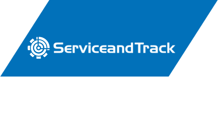 Service Management Software for Contractors, HVAC, Automotive Repair And Other Service Technicians | Service  and Track